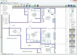 home design free app for mac design home free breathtaking online home design software from