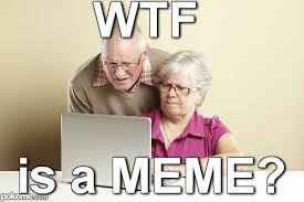 Whats A Meme - what is a meme pokeme comment memes pinterest meme comment