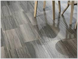 Laminate Flooring That Looks Like Wood Floor Tile That Looks Like Reclaimed Wood Tiles Home