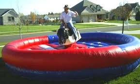 mechanical bull rental los angeles mechanical bull rental best local mechanical bull rentals
