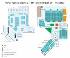 russian retail week about rrw