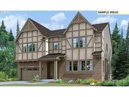 334 homes for sale in tigard or tigard real estate movoto