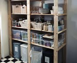 ikea kitchen organization ideas ikea pantry shelving search pantry ikea