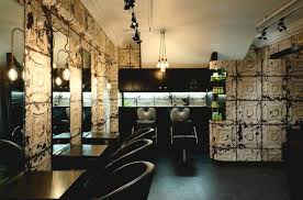 best lighting for small salon google search