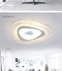 Living Room Ceiling Lights Uk Ultra Modern Ceiling Lights Ultra Thin Acrylic Modern Led Ceiling