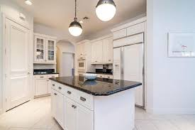 decorators white painted kitchen cabinets benjamin decorators white the zhush
