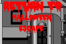 100 door escape scary home walkthroughs solved halloween escape walkthrough