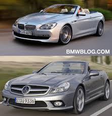 lexus vs mercedes resale value photo comparison bmw 6 series cabrio vs mercedes benz sl