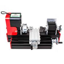 online buy wholesale mini cnc lathe from china mini cnc lathe