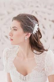 18 vintage wedding hairstyles chic vintage bridal hair curl