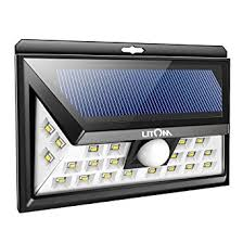 super solar powered motion sensor lights super bright solar lights garden solar powered motion sensor