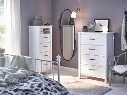 Bedroom Furniture Hardware Pulls Bedroom Rockler Hardware Wall Beds Ikea Dressers Dresser Drawer
