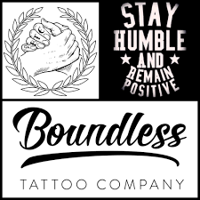 image result for boundless tattoo welding helmet decals