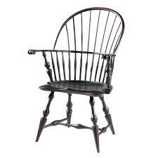 Antique Windsor Armchair D R Dimes Wallace Nutting Windsor Arm Chair Windsor Chairs