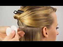 hair bonding elegance hair bonding