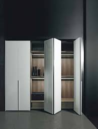 antibes wardrobes by piero lissoni now at boffi wardrobe design