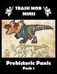 trash pack fan concepts scythemantis d4i063o png 711 1123