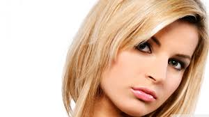 blonde wallpapers 40 widescreen hq definition wallpapers blonde