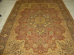 Kashmir Rugs Price 12 Best Silk Carpets And Rugs Manufacturers In India Images On