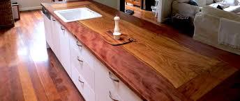 kitchen furniture sydney timber kitchen benchtops timber furniture sydney