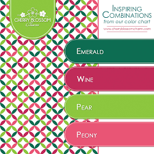 color combination for green color combinations charming printables