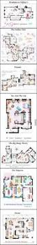 Floor Plans With Inlaw Apartment 50 Best Southwest House Plans Images On Pinterest Floor Plans