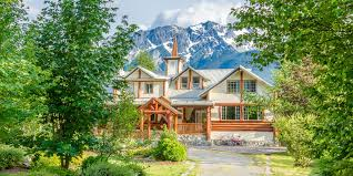 cottages for sale mountain homes mountain land u0026 mountain property nationwide