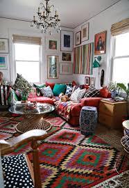 gypsy living room boho gypsy living room home design ideas