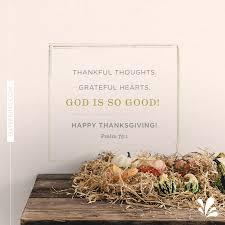 thanksgiving ecards dayspring