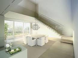 house design software interior simple interior design software best home design