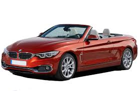 renault alliance convertible bmw 4 series convertible owner reviews mpg problems reliability