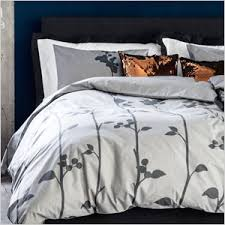 elegant duvet covers to warm up your winter