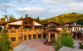 the best hotels in all 50 states 2015 travel leisure