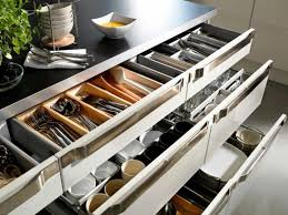 IKEA Kitchen Cabinet Pulls  Home  Decor IKEA Best IKEA Kitchen - Ikea kitchen cabinet pulls