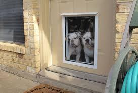 Garage Door Sliding by Page 121 Of Door Category Replacement Dog Door Cost Of Garage