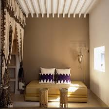 best 25 moroccan curtains ideas on pinterest moroccan style