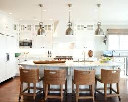 Kitchen Island Light Pendants New Kitchen Island Light Pendants Kitchen Island With Pendant