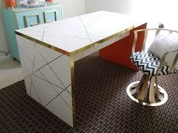 Diy Ikea Desk Roundup Diy Gems Desks Tv Stands And Ikea Hack