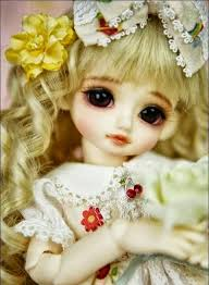 photo collection beautiful barbie doll wide