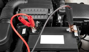 battery car how to jump start your car tips to fix your flat car battery