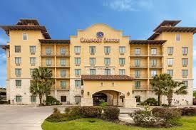 Comfort Suites St Augustine Fl Comfort Suites Alamo Riverwalk In San Antonio Hotel Rates