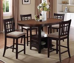 dining room sets chicago inexpensive dining room tables