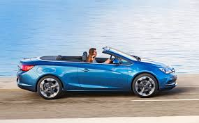 opel cascada surprised buick badged opel cascada reportedly looks just like