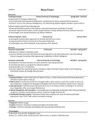 Exles Of Sheets by Essay On Email Privacy Aquinas Essay Existence God And Termpapers
