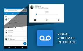 visual voicemail for android android m developer s preview 1 2 3 all you need to