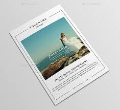 25 wedding brochure templates free u0026 premium creative template