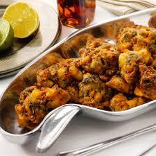 legumes cuisine recette beignets de légumes à l indienne 750g