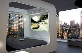 future home interior design 20 gadgets from your future home brit co