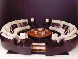 interior home decorator interior modern living room home interior decor decorative