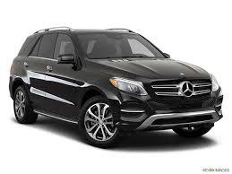 2018 mercedes benz gle prices incentives u0026 dealers truecar